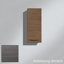Artiqua  Serie 818 Midischrank (B: 30 H: 72 T: 20 cm)