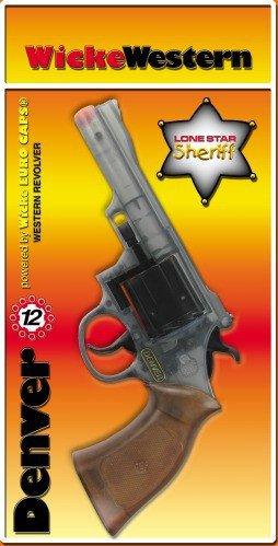 Pistolen und Gewehre div. Hersteller