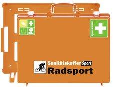 SÖHNGEN Sanitätskoffer Sport Radsport