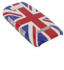 England Fahne div. Hersteller