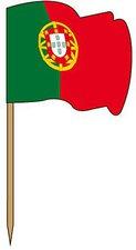 Portugal Fahne div. Hersteller