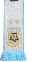 Argentinien Fanschal div. Hersteller
