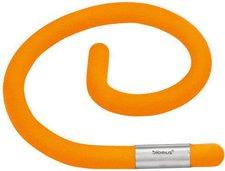 Blomus Flex Untersetzer orange