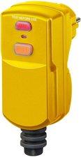 Brennenstuhl Personenschutz-Adapter PD 331-7