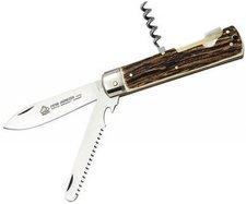 Puma Knives Jagdtaschenmesser 3tlg.