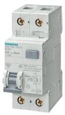 Siemens FI-Leitungsschutz B 10A