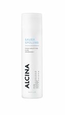 Alcina B strukturglättende Sauer-Spülung 3.0 (250 ml)