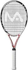 Mantis Sports 250