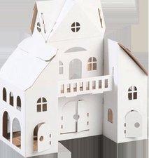 Calafant Level 3 - Puppenhaus (D 2505X)