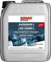 Sonax KaltReiniger (5 l)