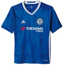FC Chelsea Trikot Home