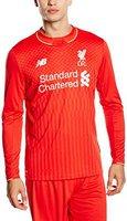 FC Liverpool Trikot Home