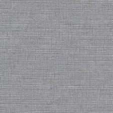 Sieger Hockerauflage 49 x 49 cm