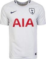 Tottenham Hotspurs Trikot Home