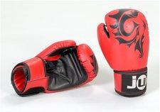 Ju Sports Boxhandschuh Crazy