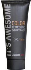 Sexyhair Color Refreshing Conditioner Cacao (200 ml)