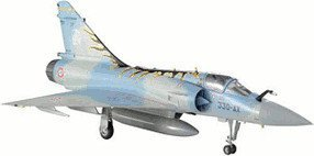 Revell 04366 / 04353 - Mirage 2000 C