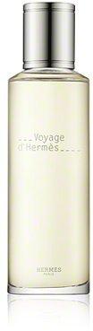 Hermés Voyage Parfum Nachfüllung (125 ml)