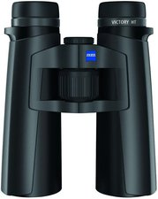 Zeiss Victory 8x42 HT