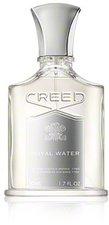 Creed Millesime Royal Water Eau de Toilette
