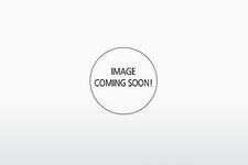 Michael Kors M 2046S