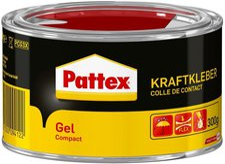 Pattex Kraftkleber Compact Gel 300g