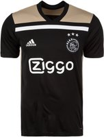 Ajax Amsterdam Trikot Away