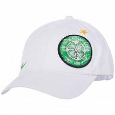 Celtic Glasgow Mütze / Cap div. Hersteller