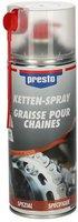 Presto Kettenspray (400 ml)