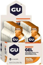 GU Energy Labs Roctane