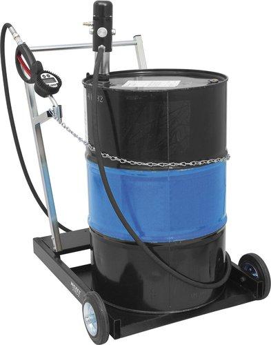 Hazet Ölpumpensystem 2163-2