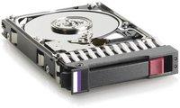 Hewlett Packard HP M6625 1TB (QK764A)