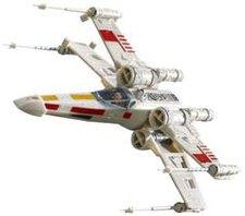 Revell 06723 easykit - Luke Skywalker X-Wing Fighter