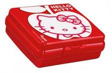 BBS Hello Kitty Brotdose