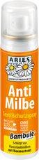 Aries Bambule Milbenspray (200 ml)