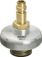 Hazet Kühler-Adapter 4800-22