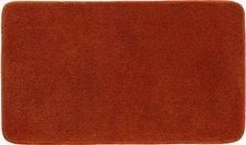 Grund Comfort Badezimmerteppich (50 x 80 cm)