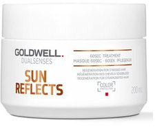Goldwell Dualsenses Sun Reflects After-Sun 60sec Treatment (200 ml)