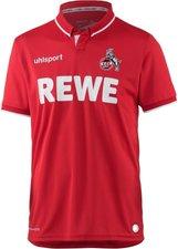 1. FC Köln Trikot Away