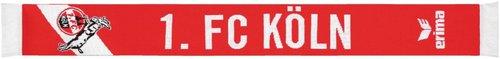 1. FC Köln Schal