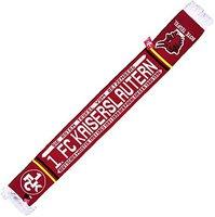 1. FC Kaiserslautern Schal