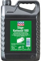 Liqui Moly Säge-Kettenöl 100 (5 l)