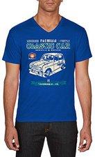 Renault Shirt div. Hersteller