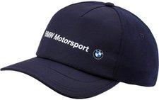 BMW Mütze / Cap div. Hersteller