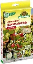 Neudorff Neudomon® ApfelmadenFalle