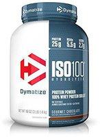 Dymatize ISO 100 (1362g)