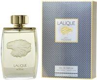 Lalique Lion pour Homme Eau de Parfum