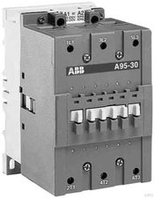 ABB Stotz Striebel & John Schütz A 95-30-22