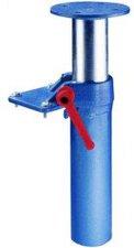 Promat Höhenverstellgerät für Parallel-Schraubstöcke (100 mm)