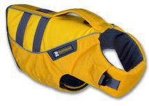 Ruffwear Schwimmweste K9 Float Coat (Gr.6)